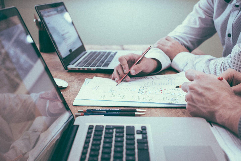 4 conseils pour trouver le bon organisme de formation professionnelle big data