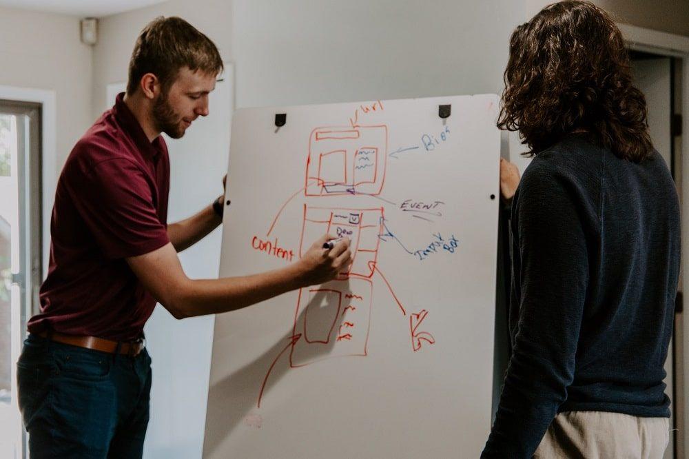 choisir une formation en big data avec des experts