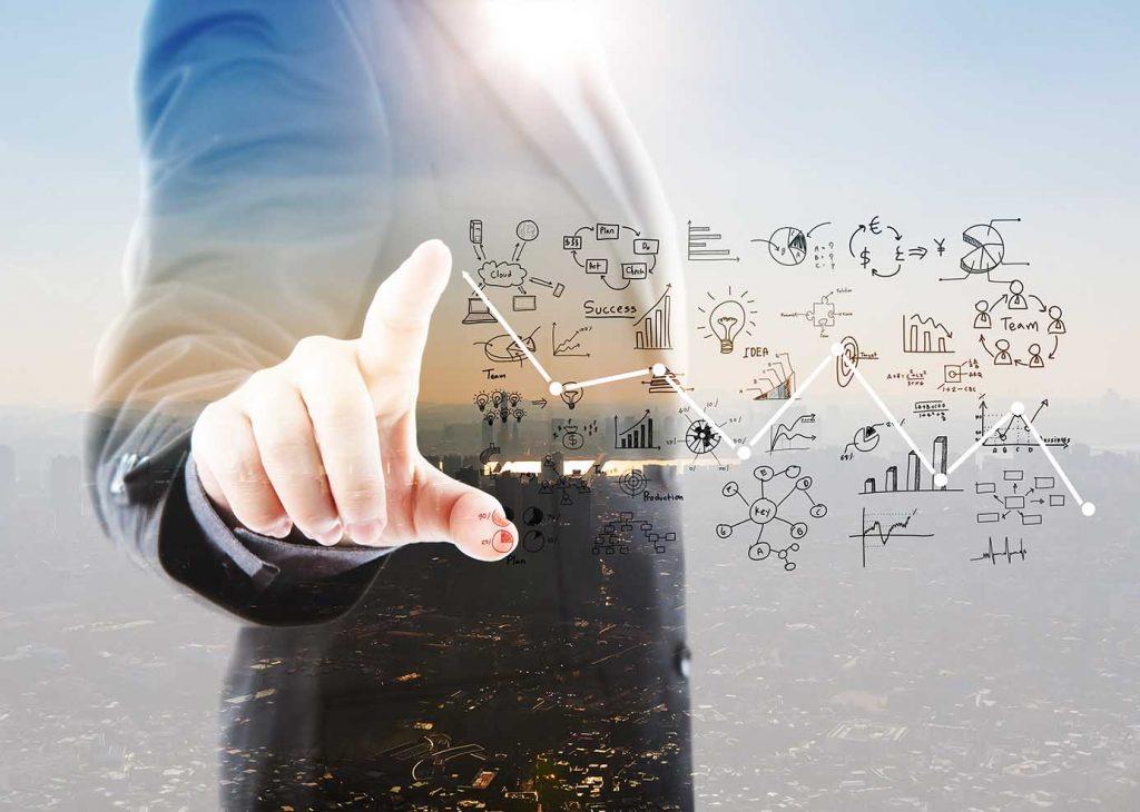 digitalisation entreprise